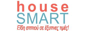 HouseSmart.gr